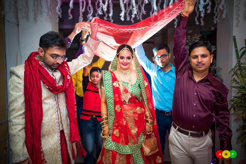 Nagpur wedding_-22