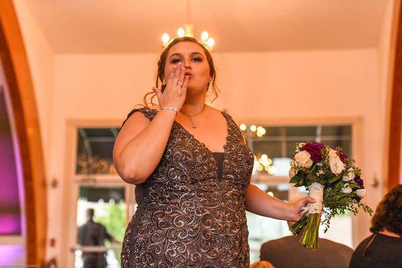 100519 Becca Dayne Wedding- Long Lens-8590.jpg
