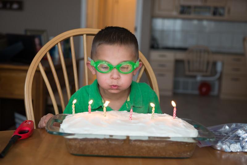 Rhett's Birthday-113.jpg
