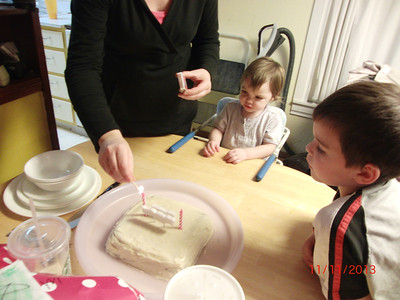 11-11-13 Hope birthday