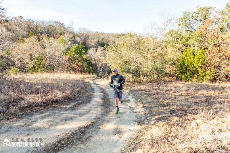 SR Trail Run Jan26 2019_CL_4467-Web.jpg