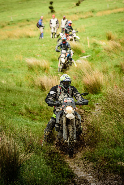 2019 KTM New Zealand Adventure Rallye (1225).jpg