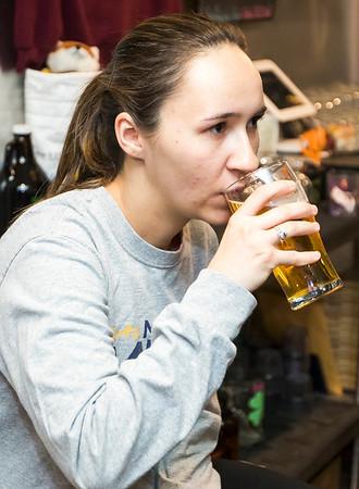20170412 - CainOLakes Brewery (SN)