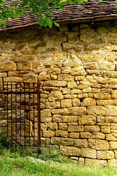 Lot - Corrèze - Dordogne