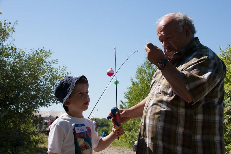 Fishing-11.jpg