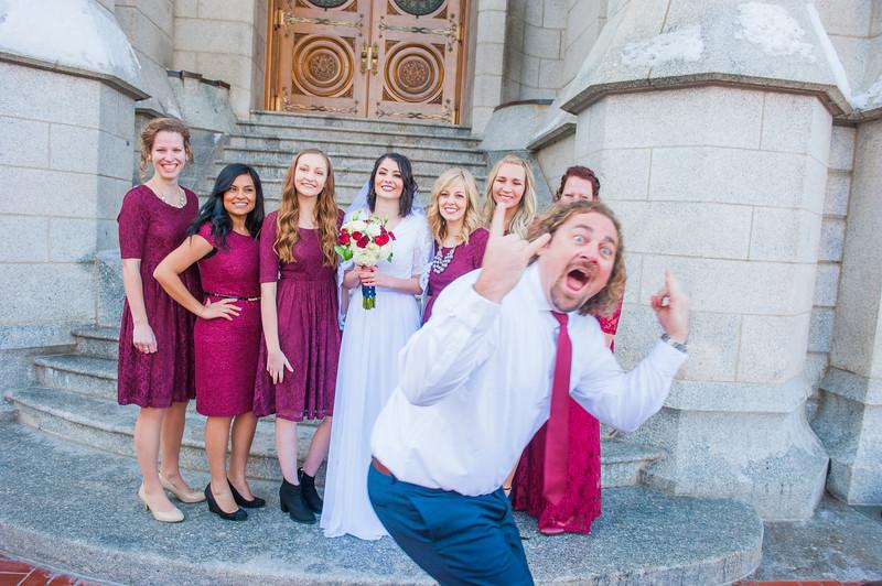john-lauren-burgoyne-wedding-169.jpg