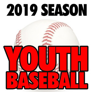YOUTH BASE/SOFTBALL 2019