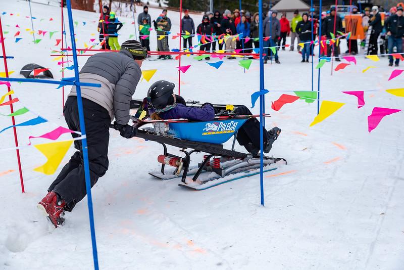 Carnival-Sunday_58th-2019_Snow-Trails-76306.jpg