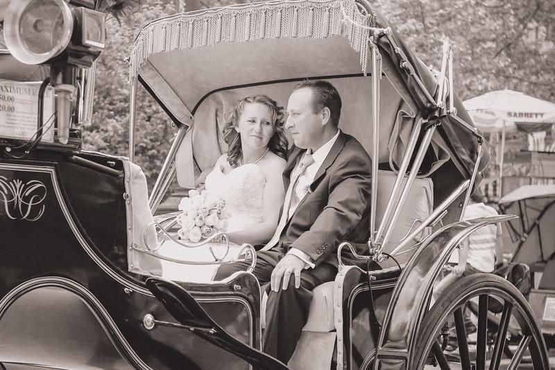 Caleb & Stephanie - Central Park Wedding-5.jpg