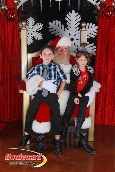 Santa 12-17-16-535.jpg
