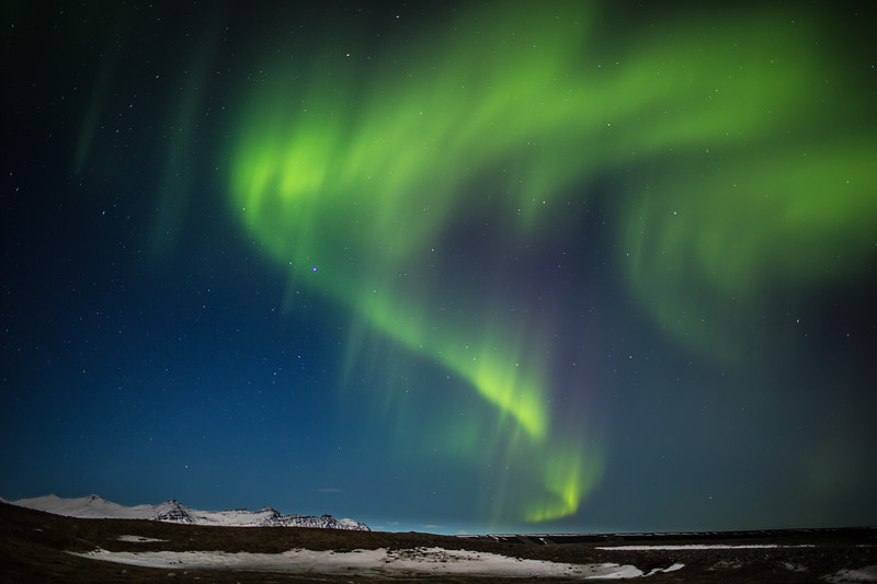 Iceland (201 of 247).jpg