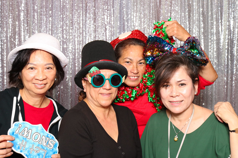 Corporate Employee Party (203 of 213).jpg