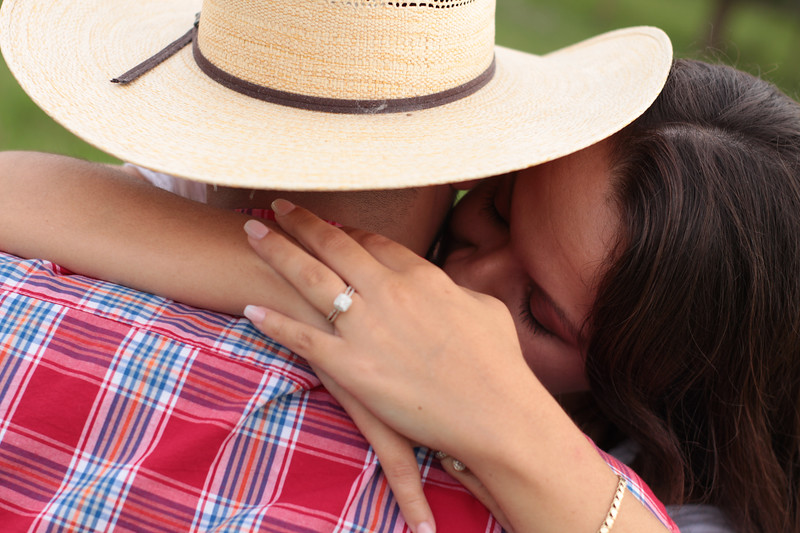 Surprise-Picnic-Engagement-Scrable-Game-Will-You-Marry-Me-Sunset-Open-Field-Rustic-Photo-Photography-By-Laina-5.jpg