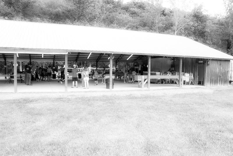 2015-Week 1-Camp Hosanna-29.jpg