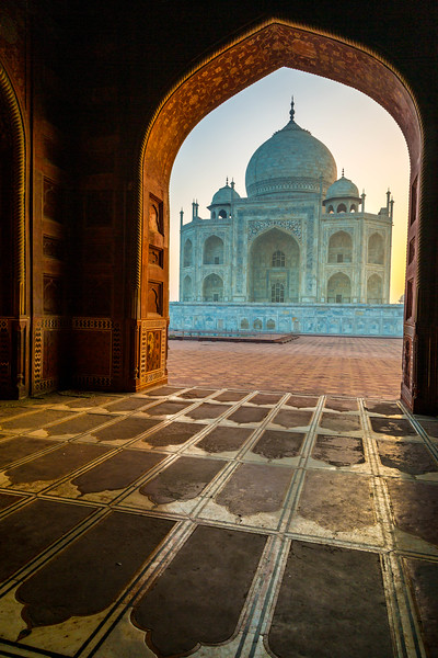 India-282.jpg