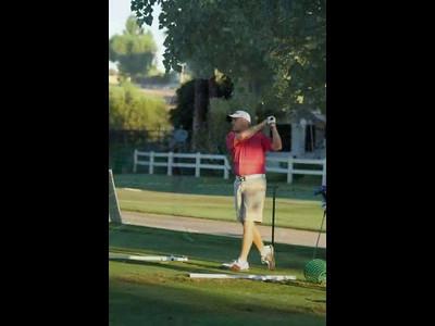Day 2 Slideshow Goose Creek Golf Club