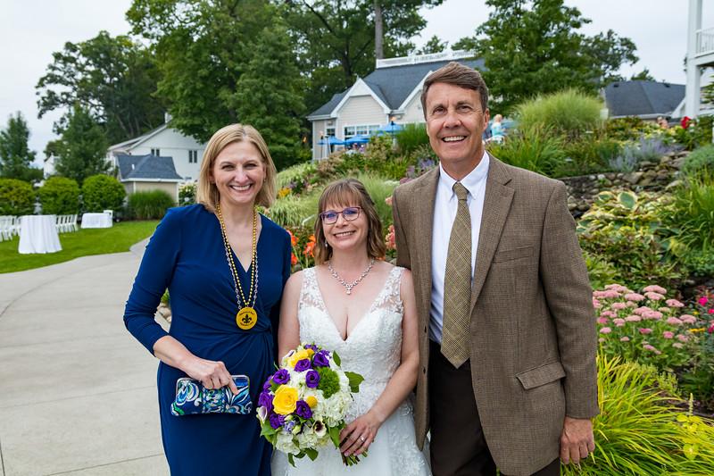 Stephanie&Paul_0273.jpg