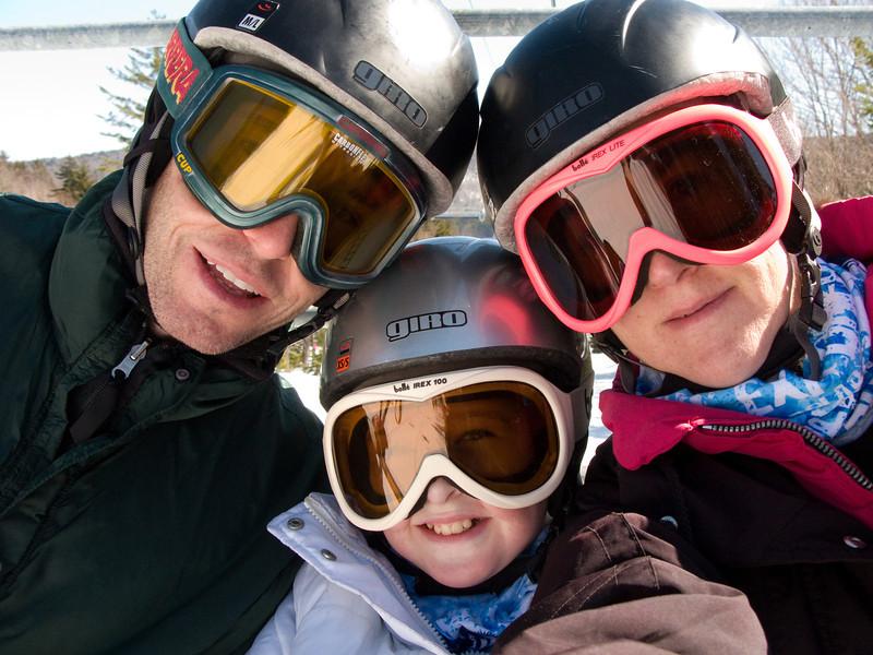 March 2010 Ski Trip-8.jpg
