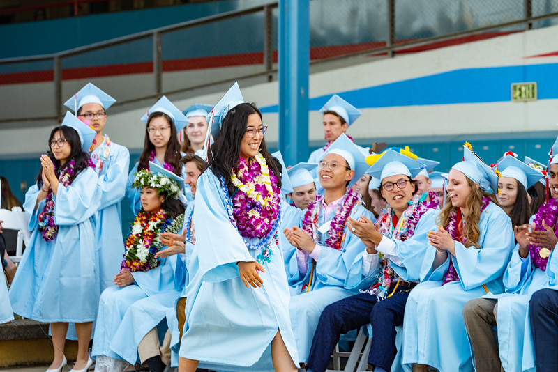 Hillsdale Graduation 2019-10511.jpg