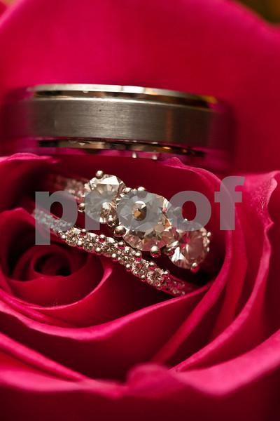 Mizioch Wedding-713.jpg