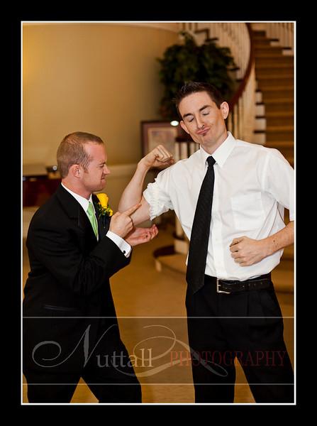 Ricks Wedding 335.jpg