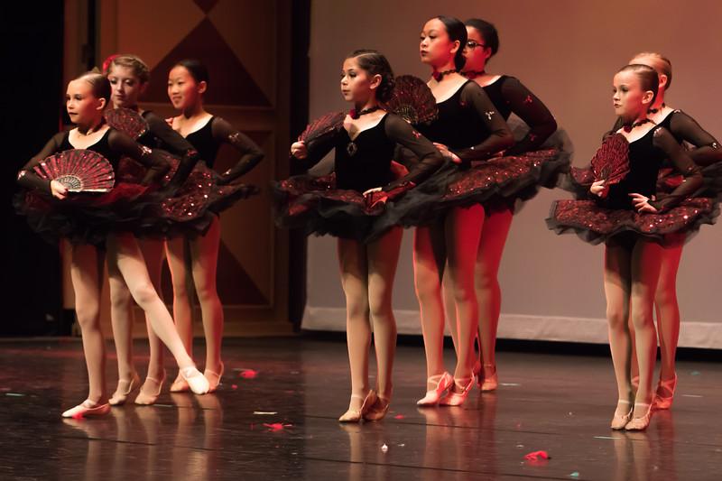 Carmen Ballet-8.jpg