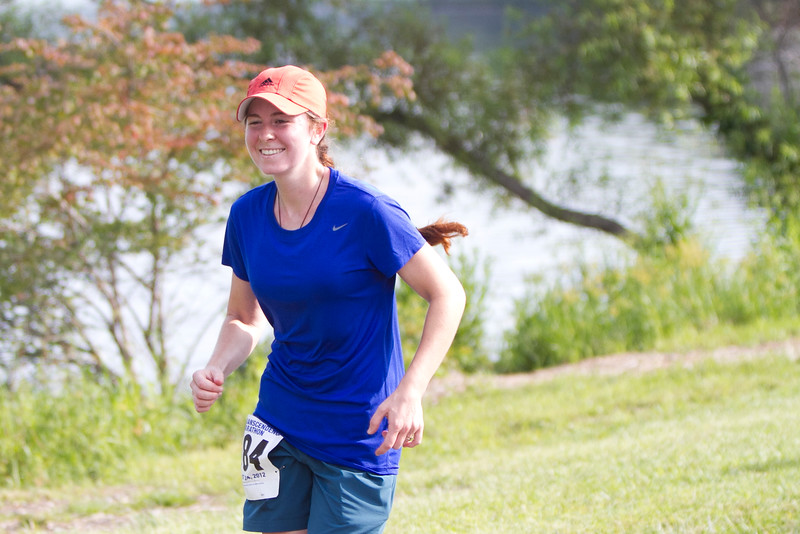 marathon:12 -521.jpg