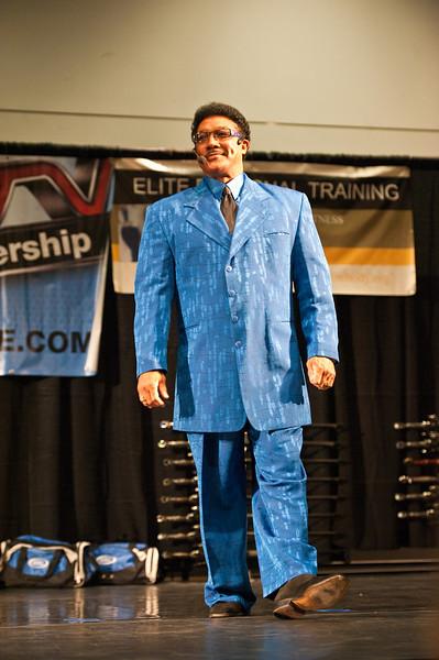 2010 Northern Classic Bodybuilding Fitness,Figure,Bikini Championships
