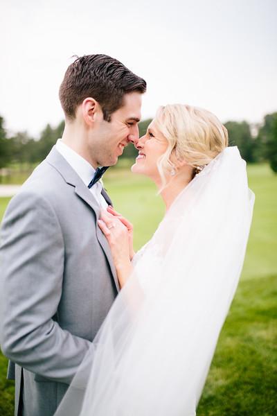 Kira and Kevin Wedding Photos-455.jpg
