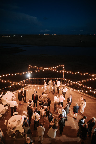 Seattle Wedding Photographer_-2044.jpg
