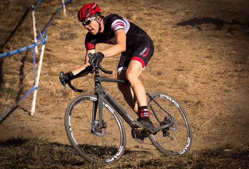 US Open of Cyclocross Day1-186.jpg