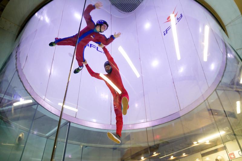 20171006 287 iFly indoor skydiving - James.jpg