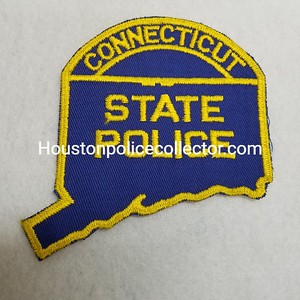 Traders Connecticut
