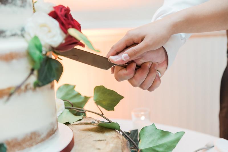 ELP0125 Alyssa & Harold Orlando wedding 1364.jpg