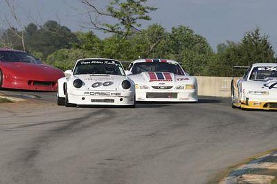 No-0310 Race Group - Historic Enduro