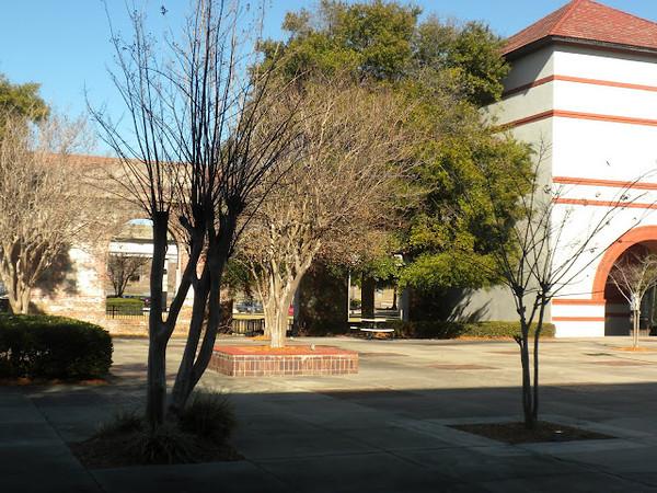 JRTC-courtyard.jpg