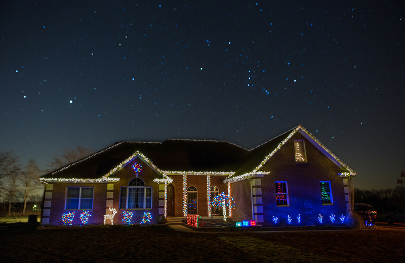 house lights on copy.jpg