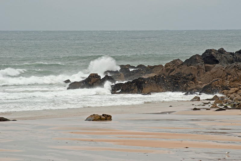 beach rocks st ives.jpg