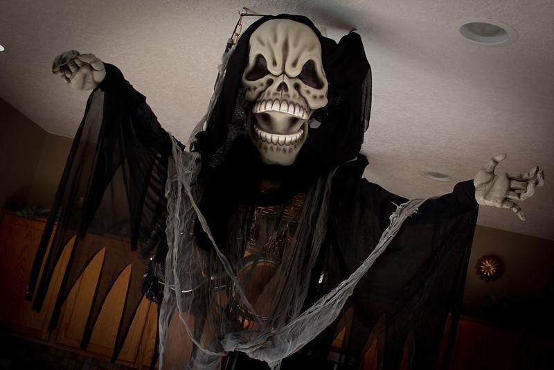 Halloween-2011 002.jpg