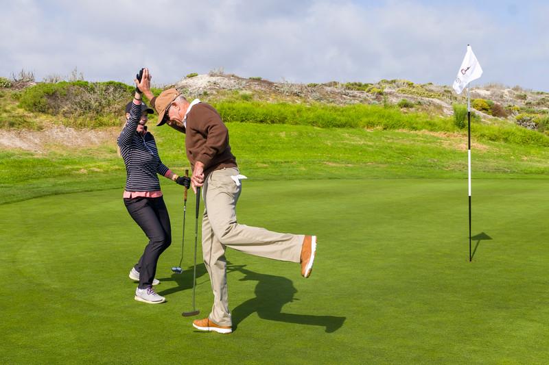 golf tournament moritz477509-28-19.jpg