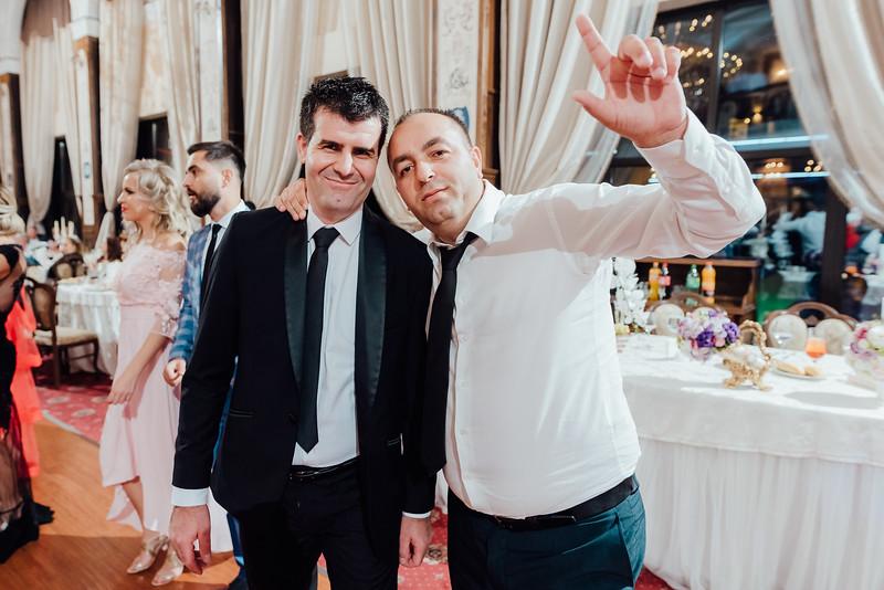 0986 - Andreea si Alexandru - Nunta.jpg