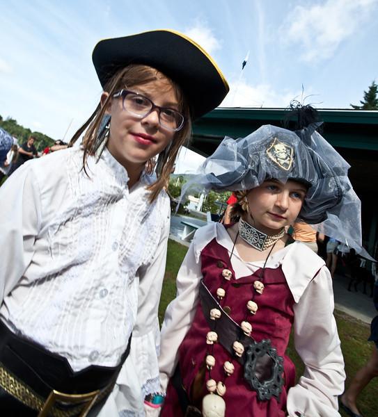 PirateDay_2012.08.17_035.jpg