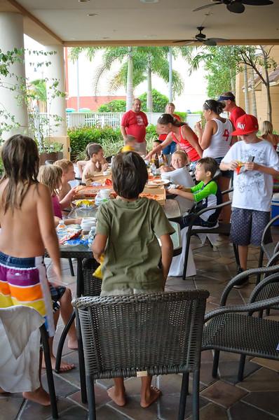 Party_Coral Springs_DSC_4636-2.jpg
