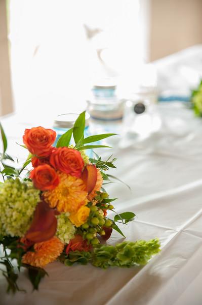 bap_schwarb-wedding_20140906143214_DSC2585