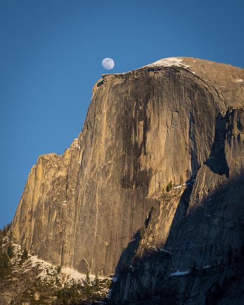 20200206_1488_Out_of_Yosemite.jpg