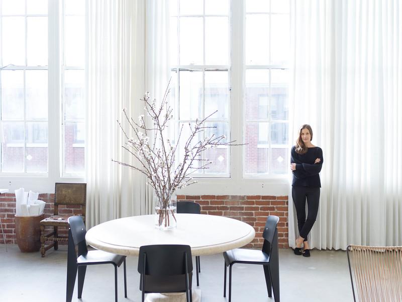 Lindsay Gerber Interiors_Feb142019_2640.jpg