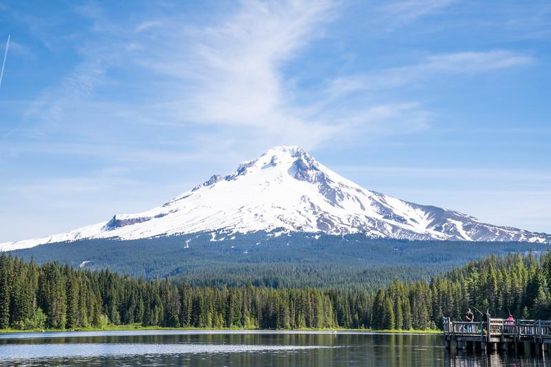 Mt Hood-12.jpg