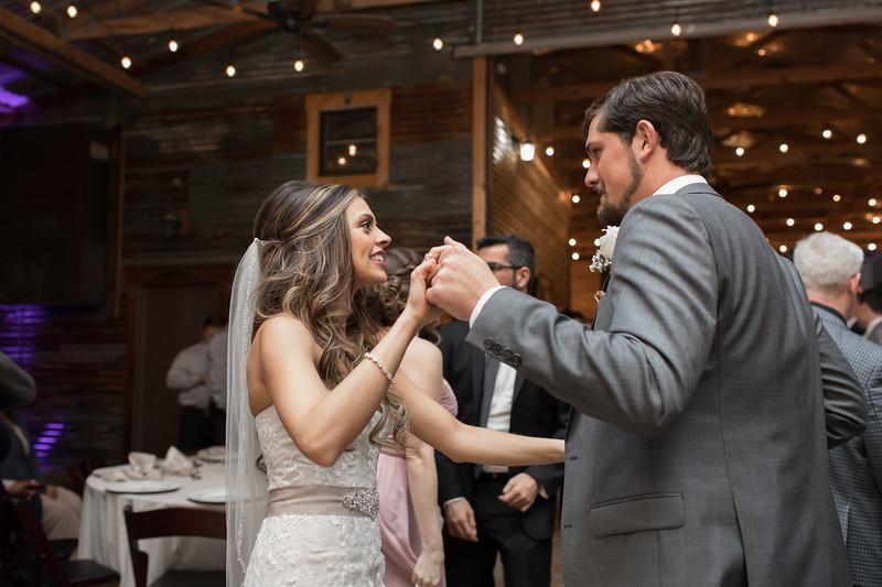 Houton wedding photography ~ Rachel and Matt-1655-2.jpg