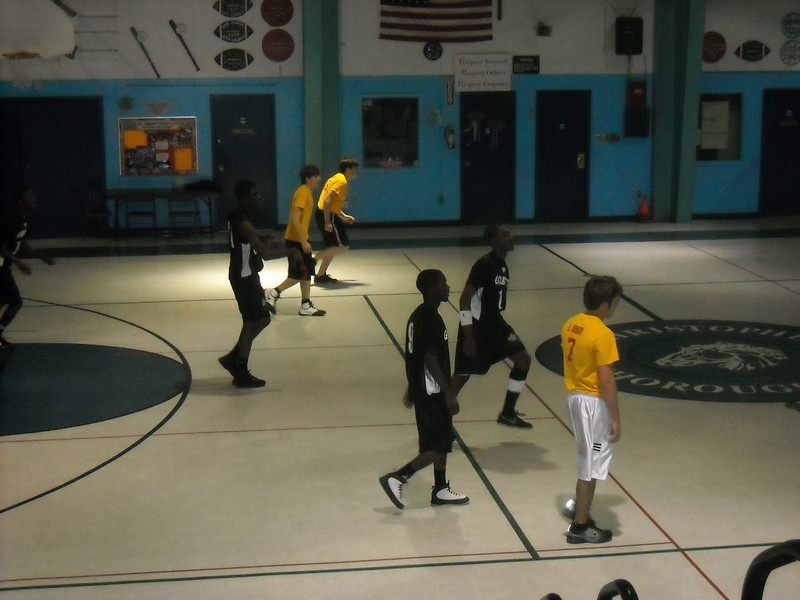 Basketball Game 023.JPG