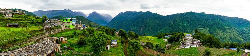 2017.05_Nepal-3141.jpg